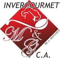 INVERGOURMET M&G C.A
