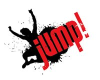 Jump Virtudes
