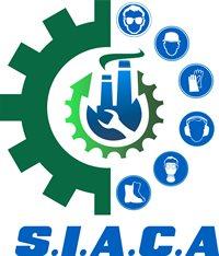 SIACA Servicios Industriales y Asesorias C.A