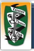 Caracas Theater Club