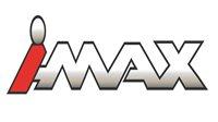 Inversiones Max-1302, C.A.