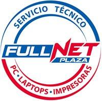 Fullnet Plaza,c.a.