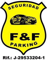 SEGURIDAD FYF PARKINNG, C.A.