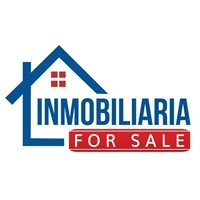inmobiliaria for sale