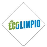Empresa Ecologica Ecolimpio