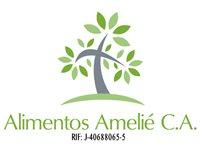 Alimentos Amelié, C.A.