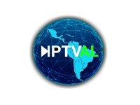 IPTV América Latina