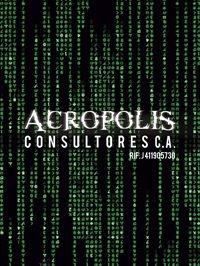 ACROPOLIS CONSULTORES, C.A.