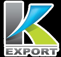K EXPORT Transporte y Logistica c.a.