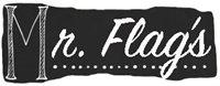 Inversiones Mr. Flag's C.A.