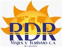 RDR VIAJES Y TURISMO C.A
