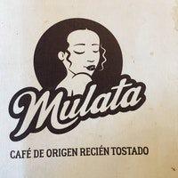 MulataCafe