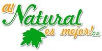 Al Natural es Mejor, C.A.