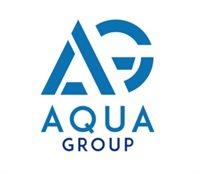AQUA GROUP, C.A