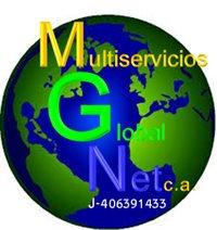 Multiservicios Global Net, C.A
