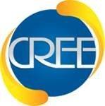 CREE CA