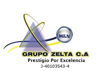 M&N Grupo Zelta C.A.