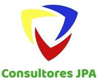 Consultores JPA