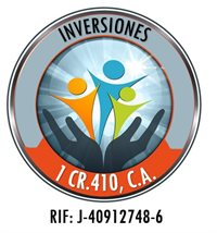 Inversiones 1CR.410, C.A.