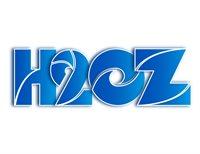 Inversiones H20ZJR, C.A