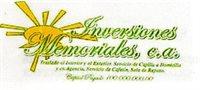 INVERSIONES MEMORIALES, C.A