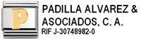 Padilla Alvarez