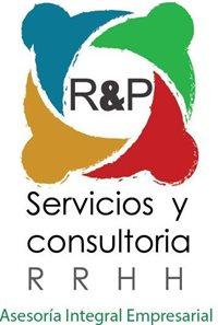 R&P Consultoria