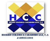 HIERRO CERÁMICA CARABOBO AAA, C.A.