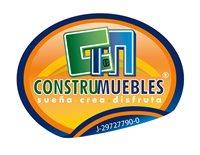 Corporacion Construmuebles FM, c.a.