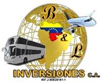 B&L INVERSIONES C.A