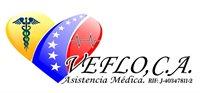 VEFLO C.A.