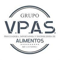 GRUPO VPAS, C.A.