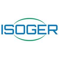 isoger