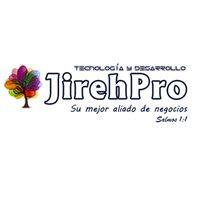 Jirehpro.com