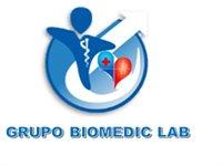 Drogueria biomedic lab centro,c.a