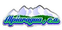Alpiaragua, C.A