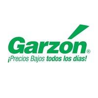 Garzon Hipermercado C.A.