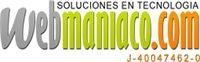 WEBMANIACO.COM, C.A.