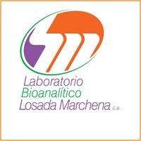 Laboratorio Bioanalítico Losada Marchena, C. A.