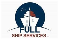 FULL SHIP SERVICES