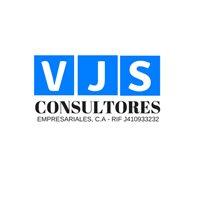 VJS Consultores Empresariales, C.A.