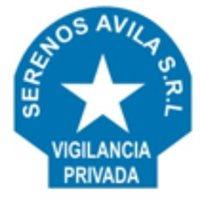 Serenos Avila, S.R.L.