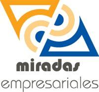 MIRADAS EMPRESARIALES