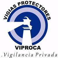 VIPROCA