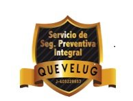 QUEVELUG, C.A