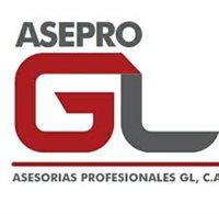 ASESORIAS PROFESIONALES GL, C.A. (ASEPROGLCA)