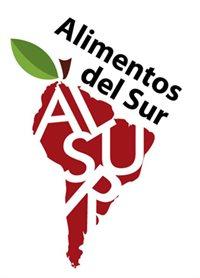 INDUSTRIAS ALIMENTICIAS DEL SUR, C.A