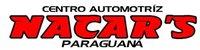 Centro Automotriz Nacars Paraguana CA