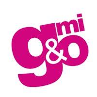 MI&GO