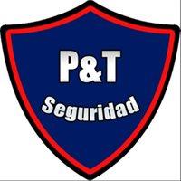 P&T Seguridad, C.A